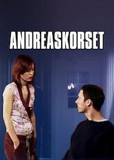 Search netflix Andreaskorset